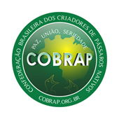 Cobrap